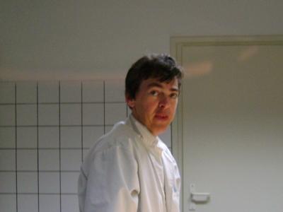 Drs. D. (Dieuwke) Boosman-Aarsen