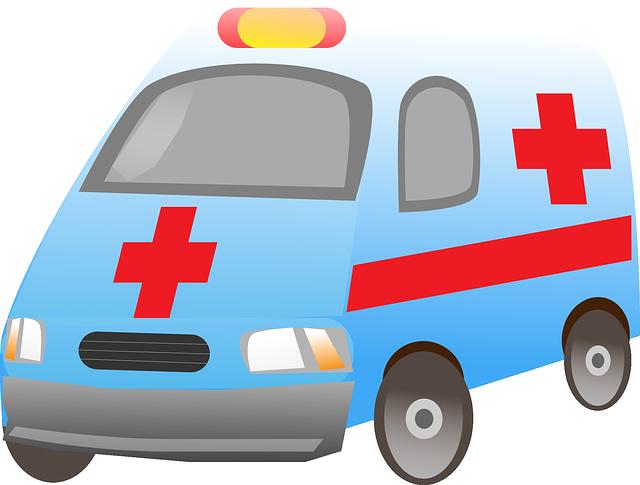 ambulance-155854_640