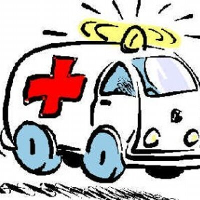 cartoon_ambulance_400x400