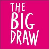 TheBigDraw-logo